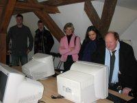 Die_Landtagsabgeordneten_Reinhold_Hilbers__1.v.re.__und_Britta_Siebert__2.v.re.__besuchten_das_Jugendhaus_in_Bad_Bentheim.jpg