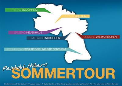 Sommertour2014