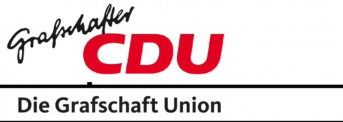CDU Kreisverband Grafschaft Bentheim