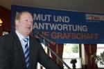kreisparteitag_2011_41