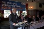 kreisparteitag_2011_58