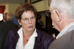 kreisparteitag_2011_59