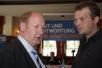 kreisparteitag_2011_60