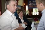 kreisparteitag_2011_61