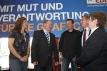 kreisparteitag_2011_81