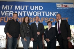 kreisparteitag_2011_82