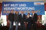 kreisparteitag_2011_85