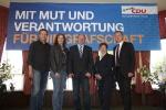 kreisparteitag_2011_87