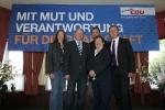 kreisparteitag_2011_88