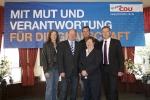 kreisparteitag_2011_90