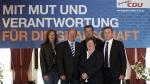 kreisparteitag_2011_92