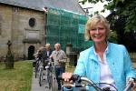 Sommerradtour 2010
